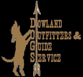 DOGS Logo 4
